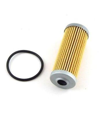 229715 Fuel Filter Kohler