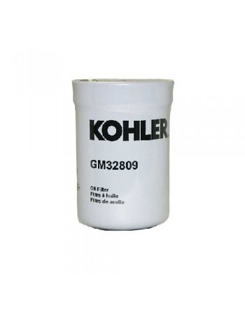 GM32809 Oil Filter Kohler