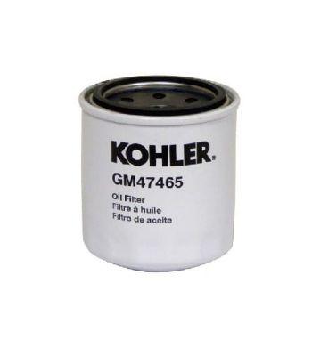 GM47465 FILTRE HUILE KOHLER...