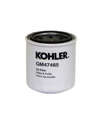 GM47465 OIL FILTER KOHLER...