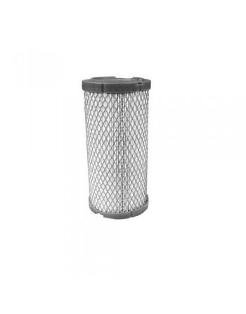 226915 Air Filter Kohler