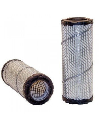 GM16944 Air Filter Kohler