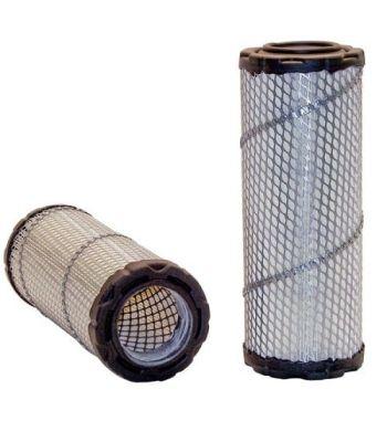 GM16944 Filtre à air Kohler