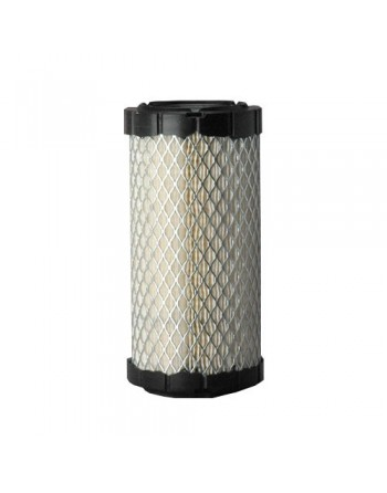 GM24456 Air Filter Kohler