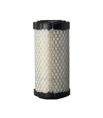GM24456 Filtre à air Kohler