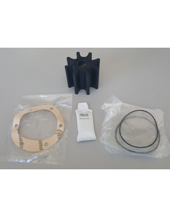 GM50644 Impeller Kit (rotor...