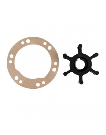 229955 Impeller Kit (rotor...