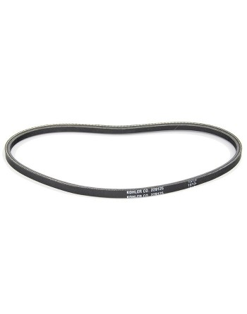 229125 Sea Water Pump Belt...