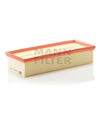 C35154 Air Filter Mann Filter