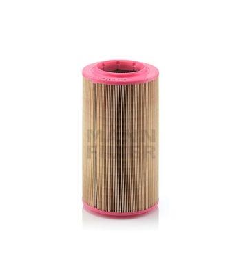 C17237 Air Filter Mann Filter
