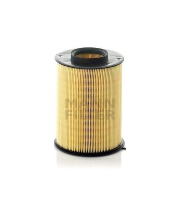 C16134/1 Air Filter Mann...