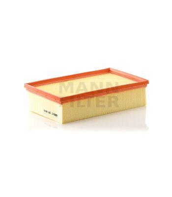 C30005 Air Filter Mann Filter