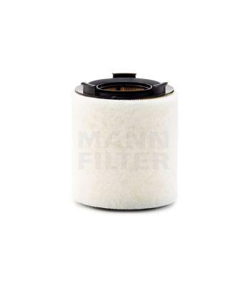C15008 Air Filter Mann Filter