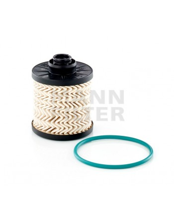 PU7010Z Fuel Filter Mann...