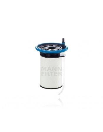 PU7005 Fuel Filter Mann Filter