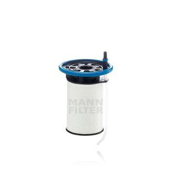 PU7005 Fuel Filter Mann Filter