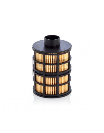 PU723X Fuel Filter Mann Filter