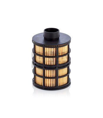 PU723X Fuel Filter Mann Filter