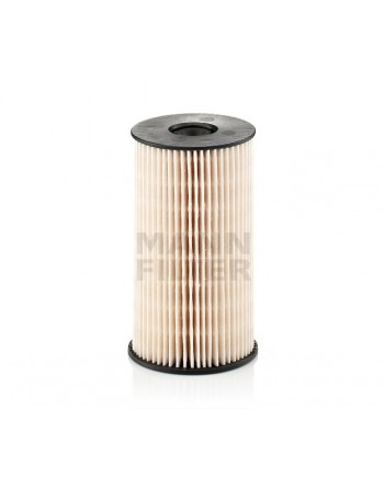 PU825X Fuel Filter Mann Filter