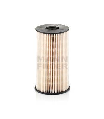 PU825X Fuel Filter Mann Filter