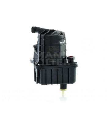 WK939/3 Fuel Filter Mann...