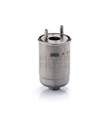 WK9012X Fuel Filter Mann...