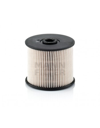 PU830X Fuel Filter Mann Filter