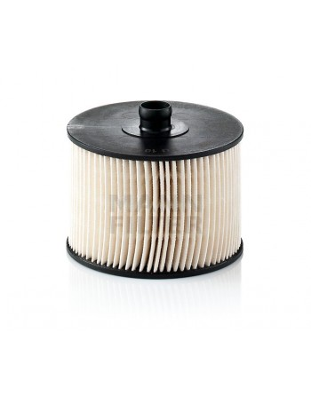 PU1018X Fuel Filter Mann...
