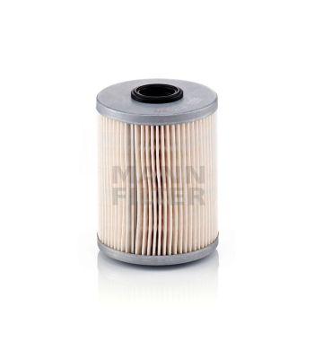 P733/1X Fuel Filter Mann...