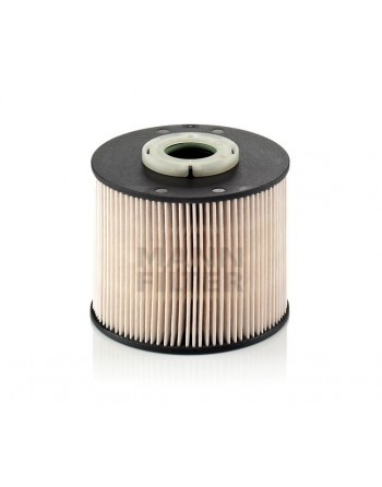 PU927X Fuel Filter Mann Filter