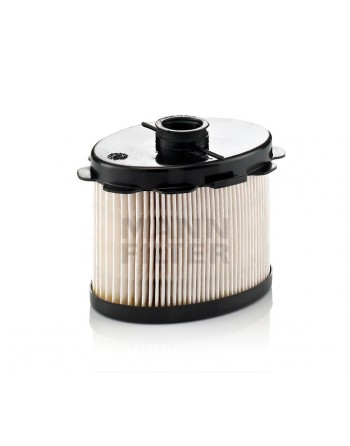 PU1021X Fuel Filter Mann...