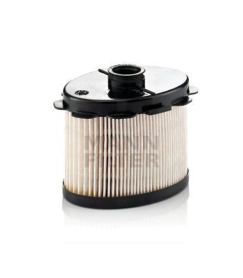 PU1021X Fuel Filter Mann...