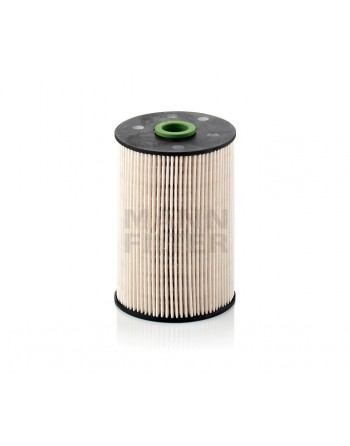 PU936/1X Fuel Filter Mann...
