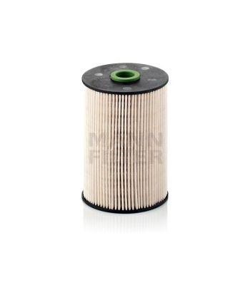 PU936/1X Fuel Filter Mann...