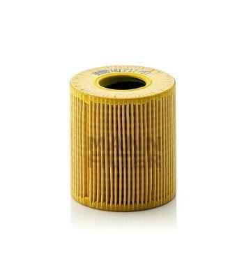HU711/51X Oil Filter Mann...