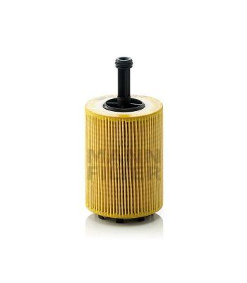 HU719/7X Oil Filter Mann...