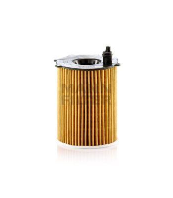 HU7033Z Oil Filter Mann Filter