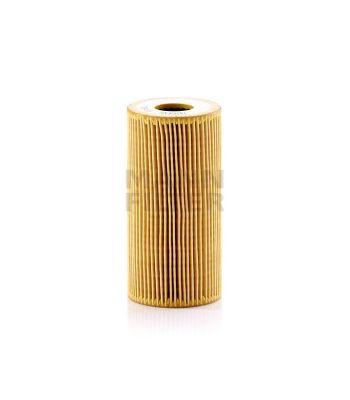HU6011Z Oil Filter Mann Filter