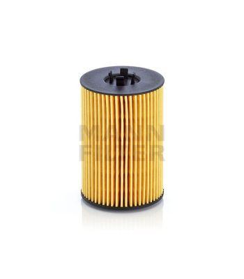 HU7020Z Oil Filter Mann Filter
