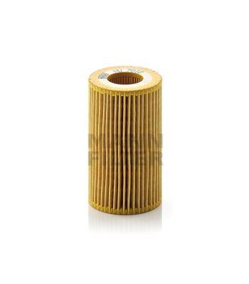 HU7010Z Oil Filter Mann Filter