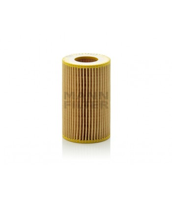 HU718/1K Oil Filter Mann...