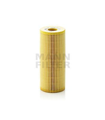 HU726/2X Oil Filter Mann...