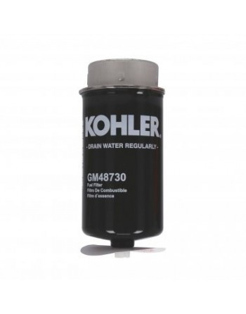 GM48730 Fuel Filter Kohler