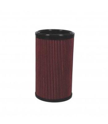 GM51271 Air Filter Kohler