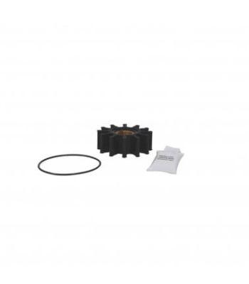 GM49316 Impeller Kit (rotor...