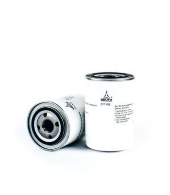 01172637 Oil Filter Deutz