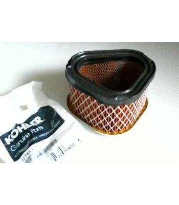 1208305-S Air Filter Kohler