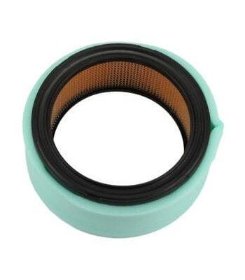 2488303-S Air Filter Kohler