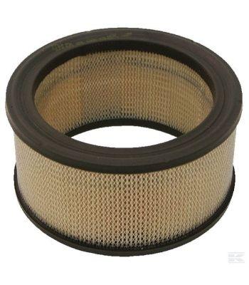 4508302s Air Filter Kohler