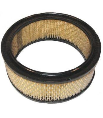 4708303s Air Filter Kohler